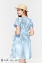 Платье Sherry 2