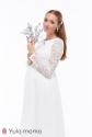 Платье Elians 1