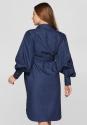 Плаття Florence 2