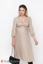 Платье Nicolette 2