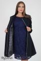 Пальто Madeleine 4
