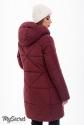 Куртка Angie 3