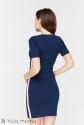 Платье Gina 4
