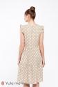Платье Nicki 4
