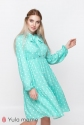 Платье Teyana 3