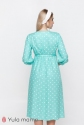 Плаття Nicolette 4