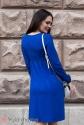Плаття Ilonga 2