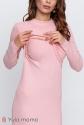 Платье Salma 0