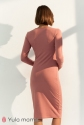 Платье Lillian 3