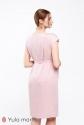 Платье Andis 4
