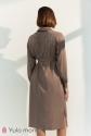 Платье Sabrina 3