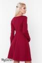 Плаття Lianna warm 4