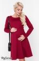 Платье Lianna warm 2