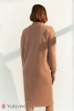 Плаття Maisie 3