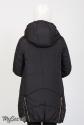 Куртка Jena  5