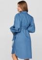 Платье Florence 2