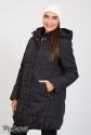 Куртка Jena 6