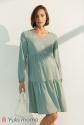 Плаття Tiffany 2