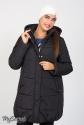 Куртка Jena  3