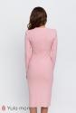 Платье Salma 3