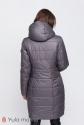 Куртка Kristin 3