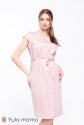 Платье Andis 3