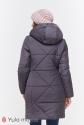 Куртка Angie 4