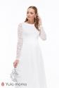 Платье Elians 3