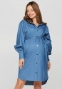 Платье Florence 0