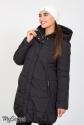 Куртка Jena  2