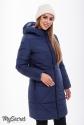 Куртка Angie 2