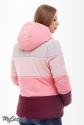 Куртка Sia 4