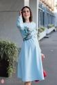 Плаття Magnolia 2