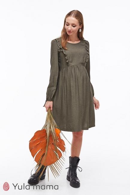 Платье Kris