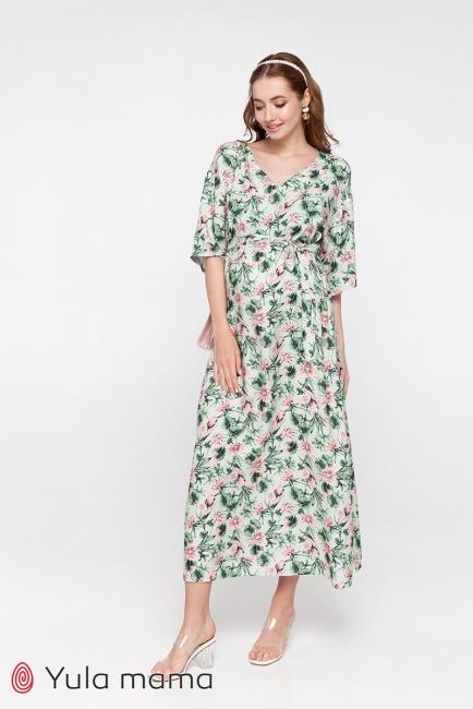 Плаття Fey