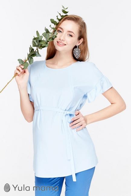 Блузка Marion