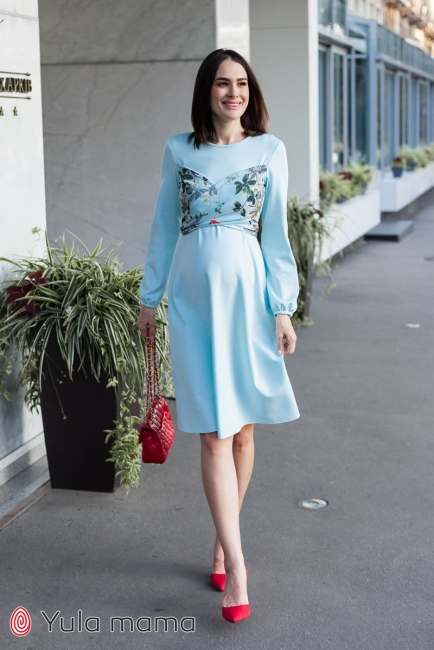Плаття Magnolia