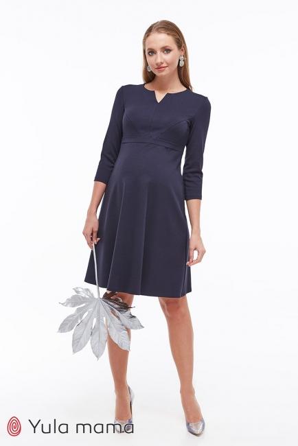 Платье Eloize
