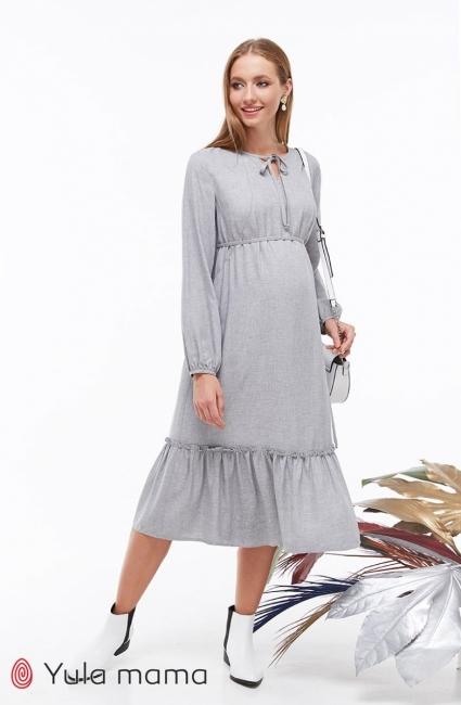 Плаття Monice