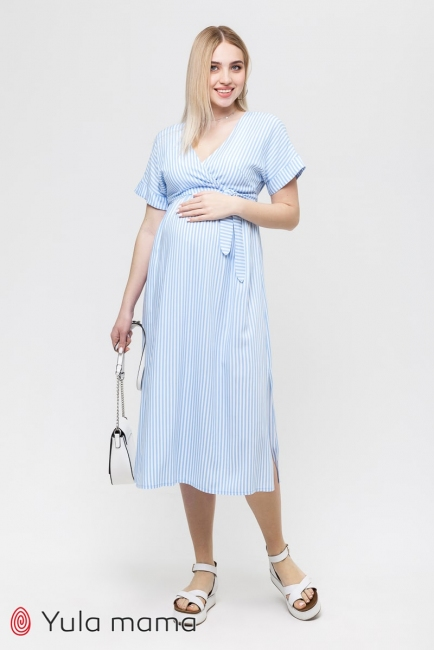 Платье Gretta