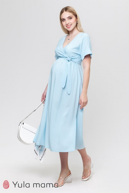 Плаття Gretta