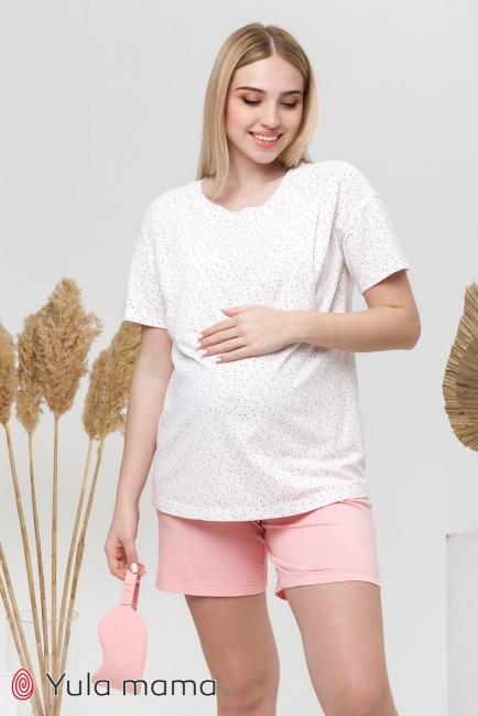 Пижама Janice