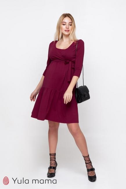 Платье Tara