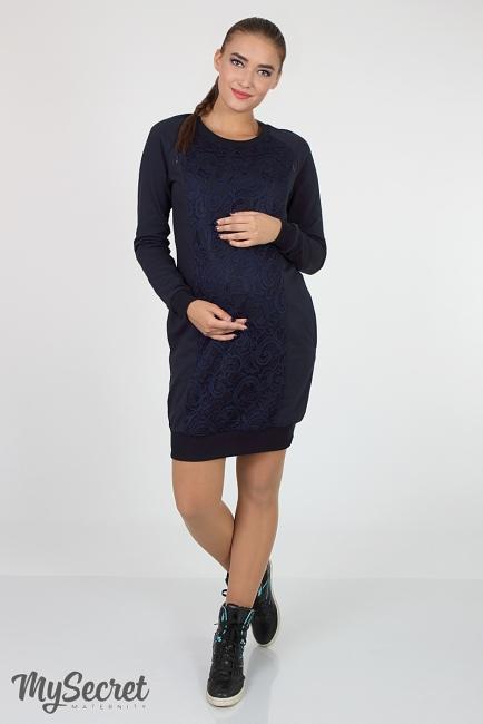 Платье Margarita