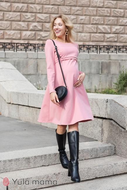 Плаття Olivia
