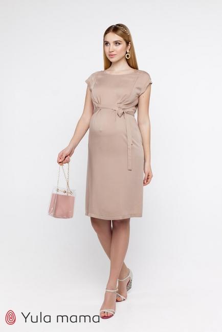 Плаття Andis