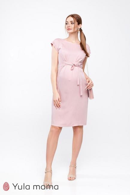 Платье Andis
