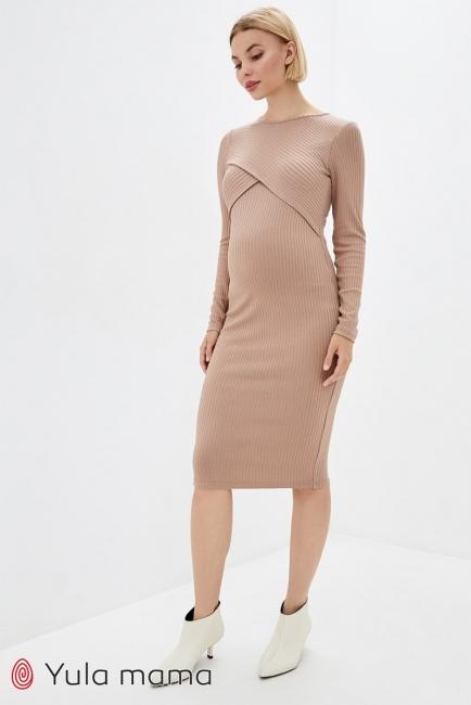 Плаття Lily