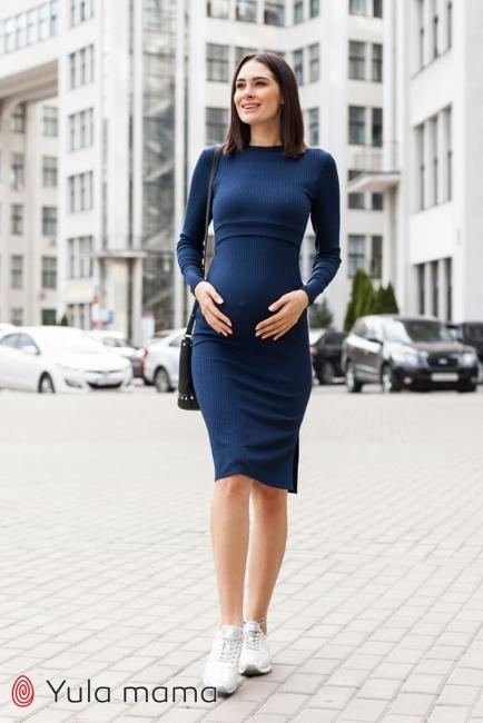 Плаття Salma