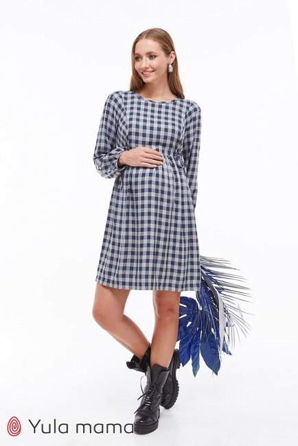 Платье Loraine